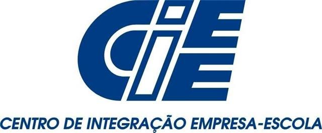 CIEE Cursos Gratuitos 2011 a Distancia- Inscrições