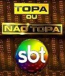 Como Participar do Programa Topa ou Não Topa do SBT