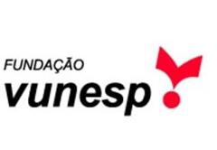 Vunesp Concursos- Informações