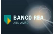Banco Real- Consulta de Saldo e Extrato Pela Internet