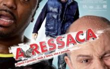 Novo Filme A Ressaca Lançamento nos Cinemas – Trailer