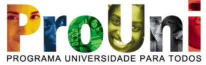 ProUni 2011- Inscrições Abertas