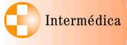 Vagas de Emprego Intermédica- Cadastrar Currículo