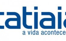 Assistência Técnica Itatiaia- Autorizada- Telefones e Endereços