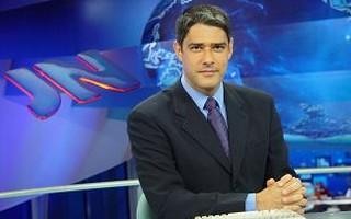 Jornal Nacional- Rede Globo