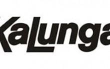 Vagas de Emprego Lojas Kalunga- Enviar Currículo