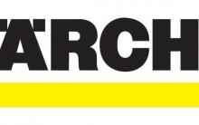 Assistência Técnica Karcher- Autorizada- Telefones e Endereços