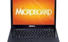 Assistência Técnica Microboard Autorizada