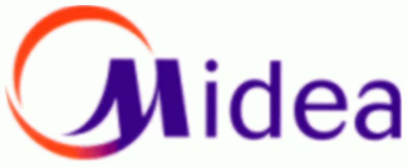 Assistência Técnica Midea- Autorizada- Telefones e Endereços
