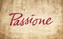 Novela Passione- Rede Globo