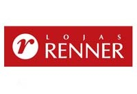 Lojas Renner- Pagamento de Fatura Online