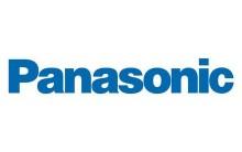 Assistência Técnica Panasonic- Autorizada- Telefones e Endereços