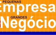 Programa Pequenas Empresas Grandes Negócios- Rede Globo