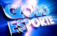 Programa Globo Esperte- Rede Globo
