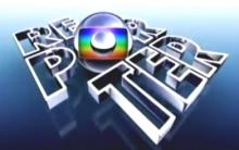 Globo Repórter- Rede Globo