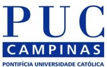 Vestibular da PUC 2011- Inscrições Abertas