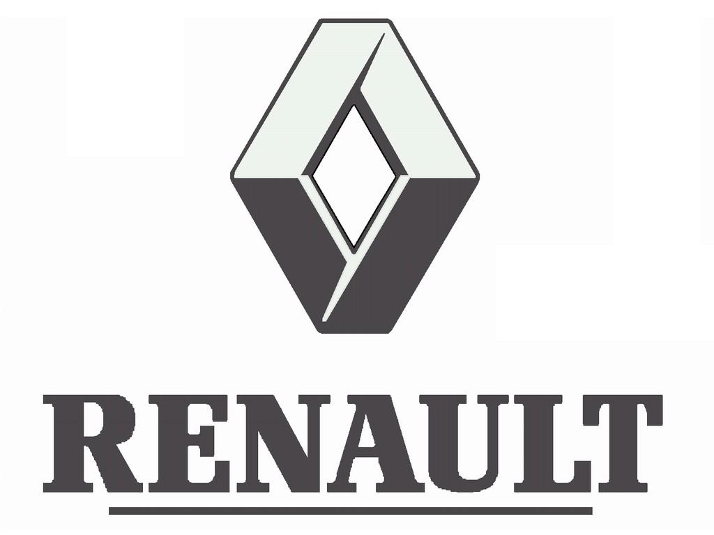 Vagas de Emprego Renault- Cadastrar Currículo