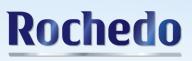 Assistência Técnica Rochedo- Telefones e Endereços