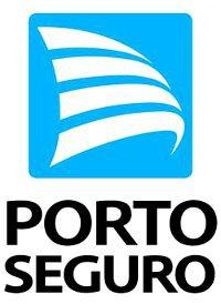 2° Via de Boleto Porto Seguro- Como Solicitar Via Internet