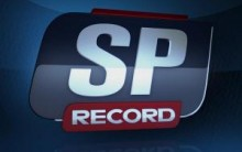 SP Record- Rede Record