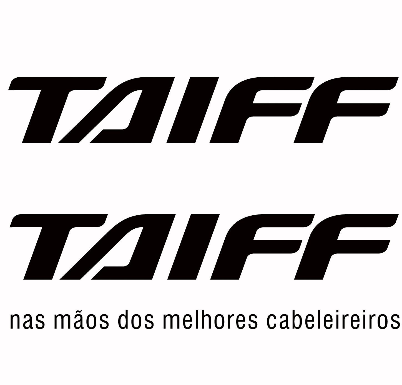 Assistência Técnica Taiff- Autorizada- Telefones e Endereços