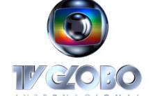 TV Globo Internacional- Rede Globo