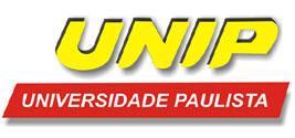 UNIP- Vestibular 2011- Inscrições