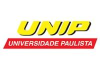 UNIP- Universidade Paulista- Informações