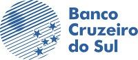 Vagas de Emprego Banco Cruzeiro do Sul- Cadastrar Currículo