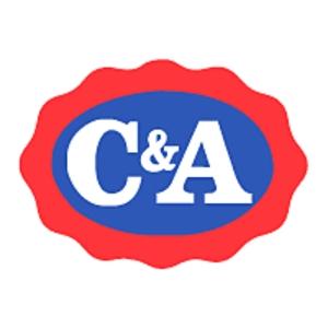 Vagas de emprego C&A- Cadastrar currículo