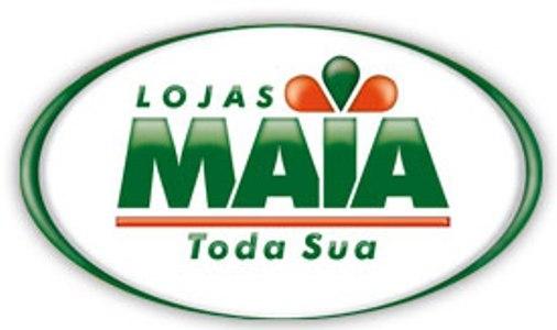 Vagas de Emprego Lojas Maia- Cadastrar Currículo