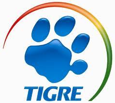 Vagas de Emprego Tigre 2011- Cadastrar Currículo