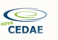 2º Via de Conta Cedae- Como Solicitar Pela Internet