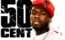 50 Cent | Vida E Fotos De 50 Cent