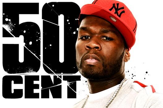 50 Cent | Vida E Fotos De 50 Cent