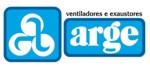 Assistência Técnica Arge- Autorizada- Telefones e Endereços