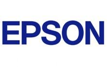 Assistência Técnica Epson- Autorizada- Telefones e Endereços