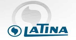 Assistência Técnica Latina- Autorizada