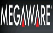 Assistência Técnica Megaware- Autorizada- Telefones e Endereços