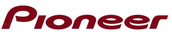 Assistência Técnica Pionner- Autorizada Telefones e Endereços