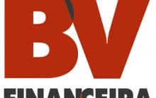 BV Financeira – Meu Carro Novo – Informações