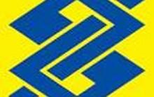 Banco Do Brasil – Bankline – Informações