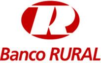 Banco Rural- Informações