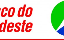 Banco do Nordeste- Serviços Online