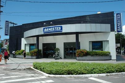 Banco Banestes- Informações
