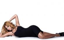 Foto da Beyoncé
