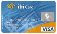 Cartão Ibcard- Consulta de Fatura e Saldo Pela Internet