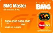 Cartão de Crédito Banco BMG- Como Solicita Pela Internet