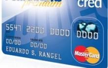 Cartão de Crédito Tumelero- Como Solicitar