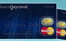 Cartões de Crédito Banco Daycoval- Informações